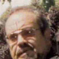 Filimon Trujillo