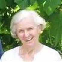 Hildegard E. Langer