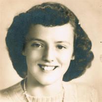 Carol E. Mortensen