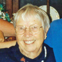 Elizabeth Skyrm
