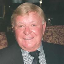 Jerry G. Huzevka