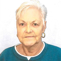 Judith R. Campanara