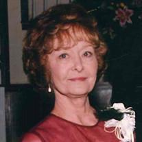Joan Hannah Howard