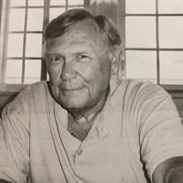 Frank Joseph Plageman Jr.