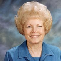 Juanita Davis Gillham