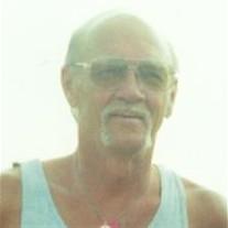 Raymond Leroy Shipp