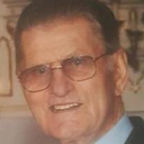 Leonard Joseph Tremel
