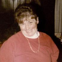 Linda Kay Beltz
