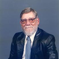 Bill C. Bryant