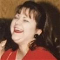 Kathy (Katy) Lynn Pirkle