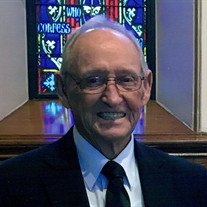 Gordon Johannesen