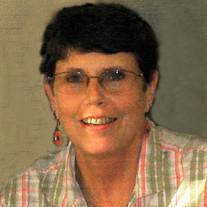 Renee Barrow