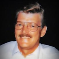 Ruble H. Yopp, 77, of Middleton