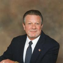 Thomas  Wayne  Brown