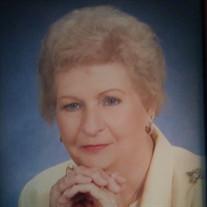 Mrs. Myrtle Hamby