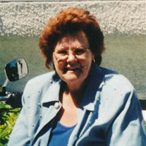 Anita L. Cruz