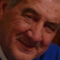 Anthony Joseph Perna Sr