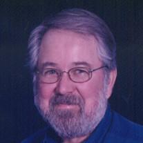 Larry Gonseth