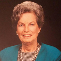 Barbara Lorraine O'Day Newman
