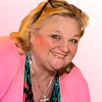 Dora Lynn H. Flowers