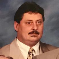 Mr. Charles R. Brown