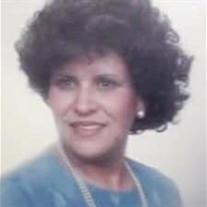 Diana E. Sandoval