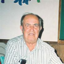 Joseph Paul Fedor