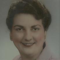 Anne  A.  Shovlain