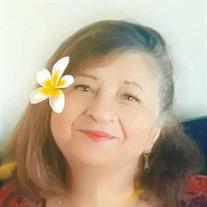 Maria A. Contrino
