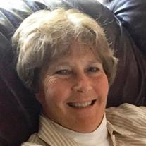 Nancy Borrett Loiselle