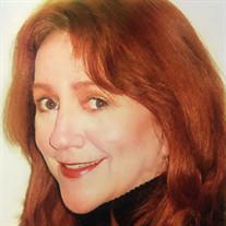 Susan V. Kuschell