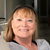 Cheryl Ann Foulke