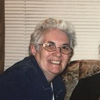 Minerva Ellen Craig