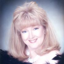 Deborah Bergner