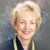 Jacqueline Kay (Pelton) Heinrich