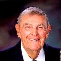Henry Doris Tyson, Sr.