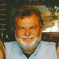 Mr. Gary Dan Ayers