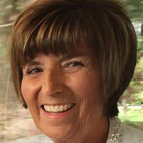 Donna Eileen Shenoha