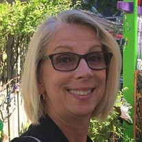 Denise Kim Mason