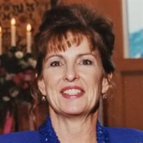 Diana Jean Tegtman