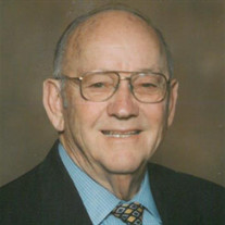 John David Gillespie