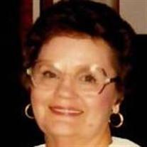 Glenna F. Canby