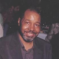 Howard E. Brooks