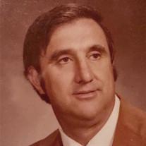 Darrell Richard Hohmann
