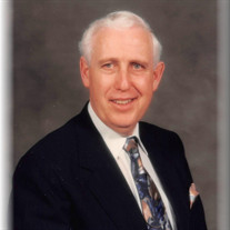Bro. Gary D. Frizzell