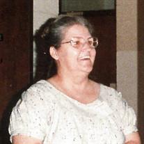 Virginia Lunyou