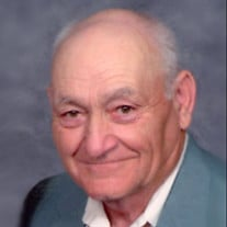 Gene A. Black