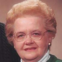 Linda  G.  Switzer