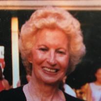 Marilyn Gaiman