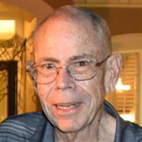 Walter Hand Meriwether Jr.